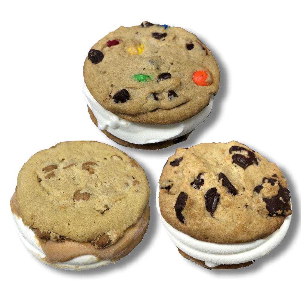 Cookie-Combo-Pack