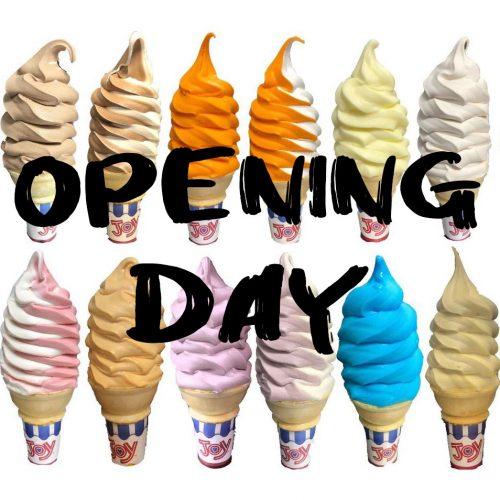 OpeningDay-SQ