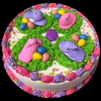 Easter-Cake-2021-2